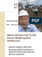 2.BASIC NEUROLOGY 2014AA.pdf