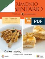 5-PATROMINO-1taxo.pdf