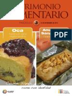 3-P.Alimentario-lunes Oca amaranto.pdf