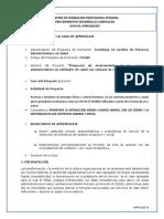 GUIA DE APRENDIZAJE NRO. UNO(1).docx