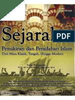Sejarah_Pemikiran_dan_Peradaban_Islam_Da.pdf