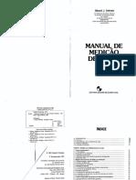 330324030-160796027-Instrumentacao-DeLMEE-Manual-de-Medicao-de-Vazao.pdf