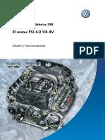 SSP00038860-Nr__388__El_motor_FSI_4_2_V8_4V
