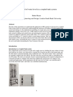 PID-control-of-water-level-in-a-coupled-tank-system.pdf