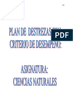 PLAN POR DESTREZ CIENCIAS NATURALES.docx