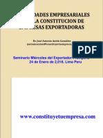 CARACTERISTICAS DE EMPRESAS SA, SAA, SAC, EIRL.pdf