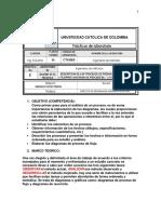 LaboratioIngMetodos02.docx