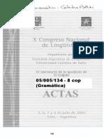 05005134 BORZI ET AL - Contornos Melódicos en Estructuras de Realce Nominal