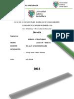 PREGUNTA 3 (Charaja Apaza Tatiana Xiomara).docx