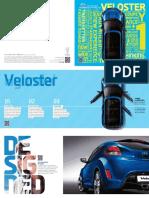 VELOSTER.pdf