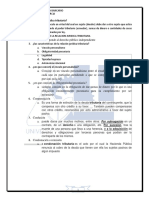 cuestionario de la relación jurídica tributaria.docx