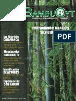 Revista Bambu Cyt.pdf