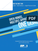 PMBOK 6ta Edicioìn Project Management Institute-.pdf