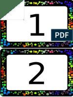 nombor.pptx