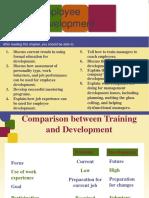 ch09_Employee Development.ppt