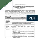 trd  responsab unidad DESARROLLO  AGROPECUARIO.docx