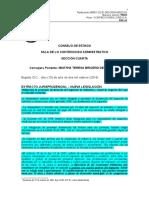 Sentencia Reduce Sanción ICA (002)