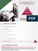 Cms Files 10153 1545060021Case - Mudana de Layout