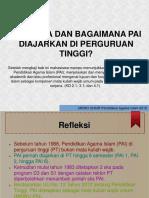 Mengapa-bagaimana-PAI-di-PT 1.pptx