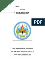 diskusi akbar 2014.docx