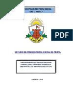 PROYECTO DE AGUA.docx