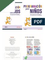ENSEñARA APROGRAMAR A NINOS.pdf