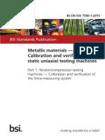 BS EN ISO 7500-1-2015.pdf