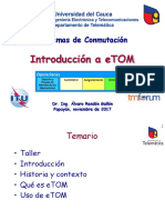 eBook Transformacion Digital