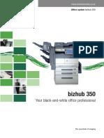 Bizhub-350-Brochure.pdf