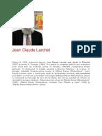 Jean Claude Larche12.docx