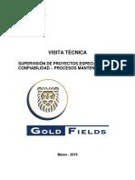 Informe visita técnica.docx