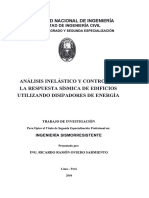 oviedo_sr.pdf