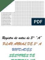 registro de notas.docx