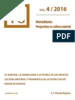 Materialidades El habitar, la animalidad y lo visible.pdf