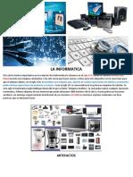 LA INFORMATICA DE LOS INVENTOS, HALLAZGOS.docx