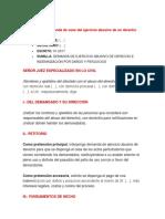 Modelo de demanda de cese del ejercicio abusivo.docx