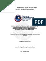 NOHEMI_ARROYO_ESTUDIO_PREFACTIBILIDAD_PULPA_BERRIES .pdf