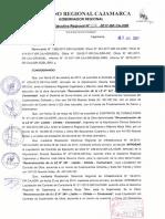 RER -330-2017-GR.CAJ-GR.PDF