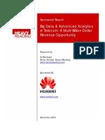 Big Data customized report.pdf