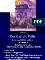 OurCatholicFaith-PowerPoint-Chapter9.ppt