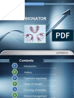 bionator-120913132627-phpapp01.pdf