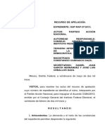 Sentencia del TEPJF SUP-RAP-0037-2013 (1)