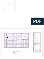 PLANTA METALDECK.pdf