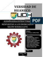 ALBAÑILERIA(PREGUNTAS).docx