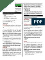 4 - Final Exam Tanya 2016.pdf