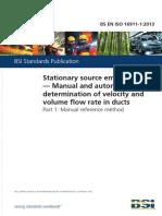 BS EN ISO 16911-1-2013.pdf