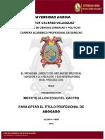 TESIS LA ADHESION Y APELACION.pdf