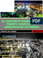 Exposición de Fernando Gastañaudi_1.pdf