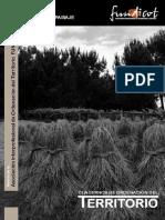 Cuadernos108_el_paisaje.pdf