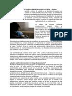 PORQUE LOS ADOLESCENTE DECIDEN QUITARSE LA VIDA.docx